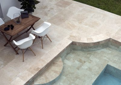 24x24-Ivory-Travertine-Pavers-Home