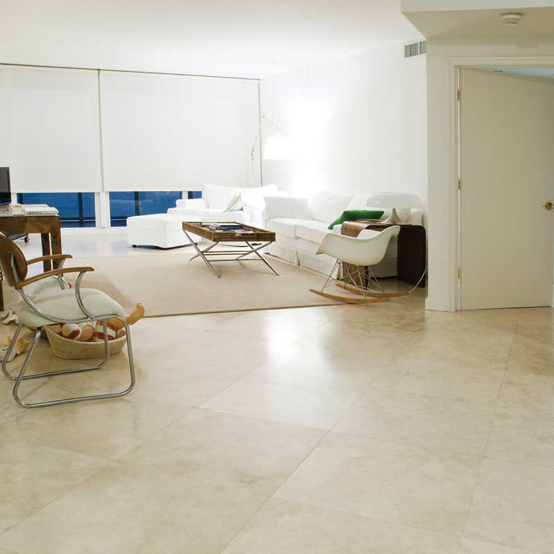 Travertine Tiles Image Gallery Istanbul Travertine Quarries Tiles