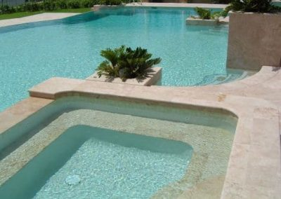 Travertine-Pool-Coping-Quick-Guide