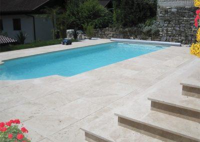 travertin-pool-008