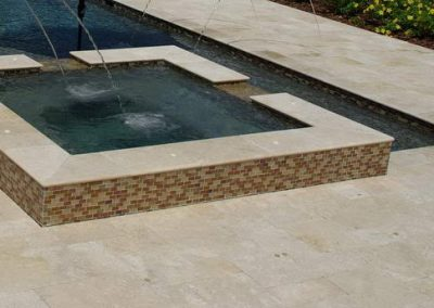 travertine_classic_pool_applications