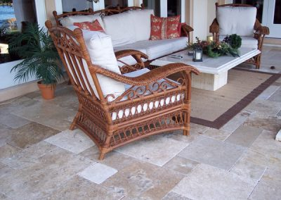 Job-Patio-Deck-2-French-Pattern-Tumbled-Pavers