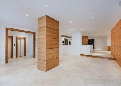 Travertine-Tile-Floor-builderoutletusa